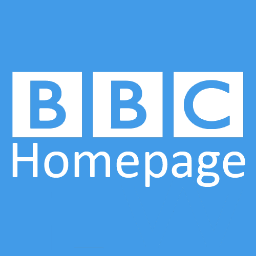 bbc.co.uk logo