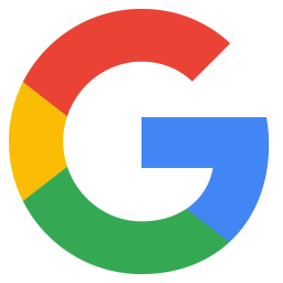 google.co.uk logo