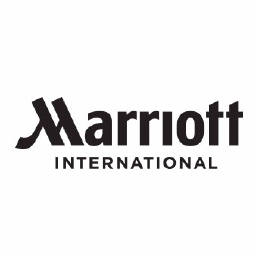 marriott.com logo