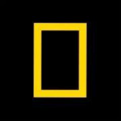 nationalgeographic.com logo