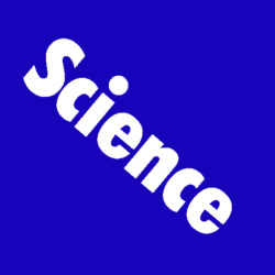 sciencemag.org logo