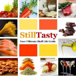 stilltasty.com logo