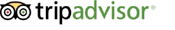 tripadvisor.co.uk logo