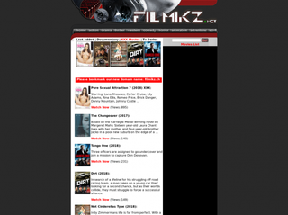 Is Filmikz.ch Down right now? Status & Reports ...