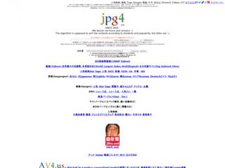 Jpg4us
